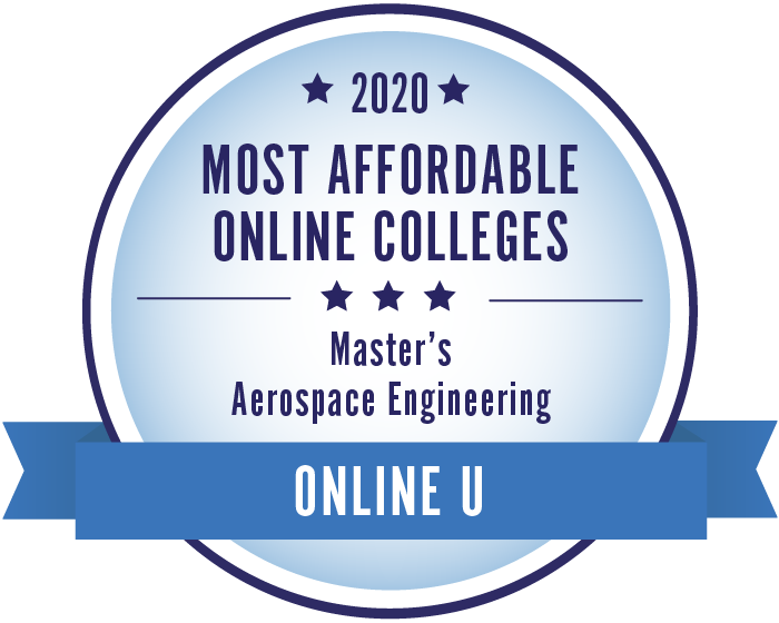 aerospace engineering badge