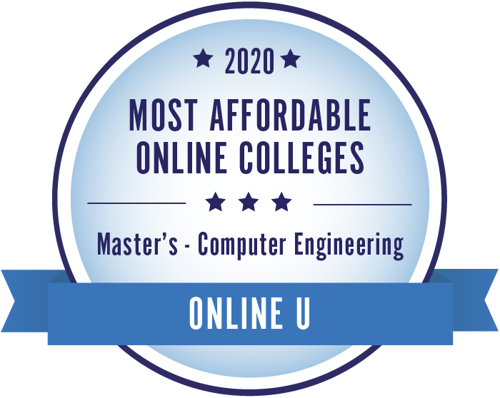 computer engineering badge