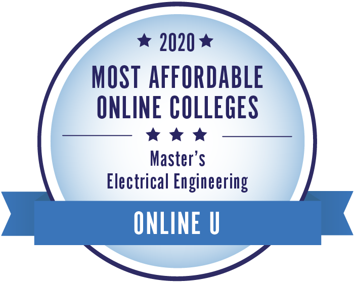 electrical engineering badge